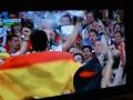 WM2014_13Juli 91