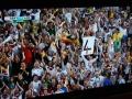 WM2014_13Juli 92