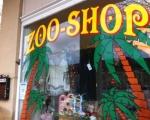zooshop10
