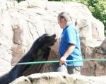 zoo_besuch_16juni2013-19