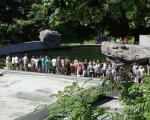 zoo_besuch_16juni2013-50