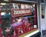 zuckerbecker_werderplatz1