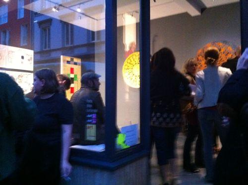 Galerie 12