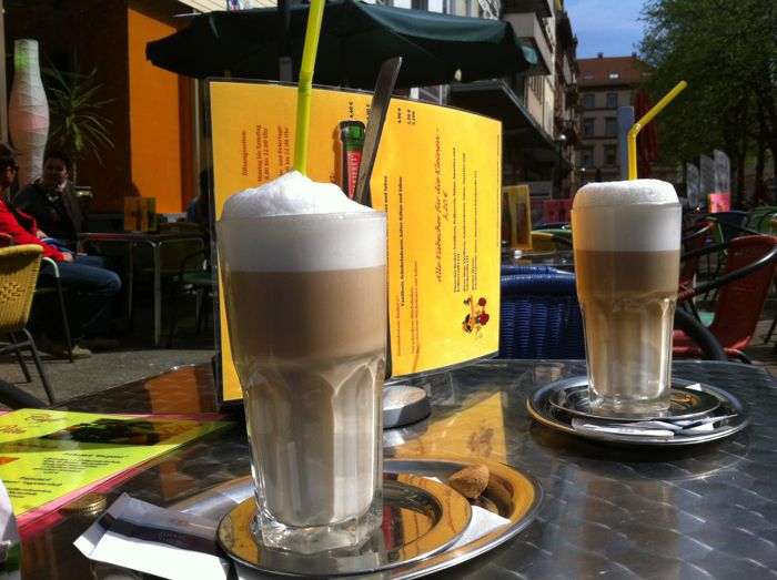 Café Vita