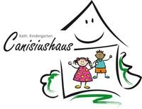 Kindergarten Canisiushaus