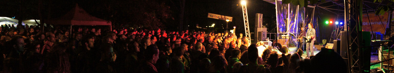 Südstadtfestival 2013