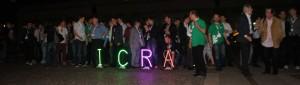 icra1