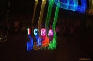 icra21