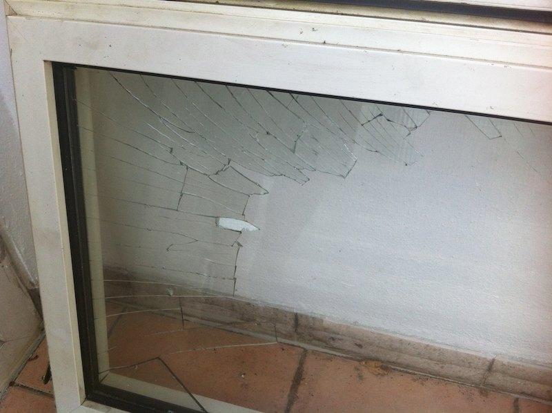 KABIERSCHKE Glaser und Fensterbaumeister