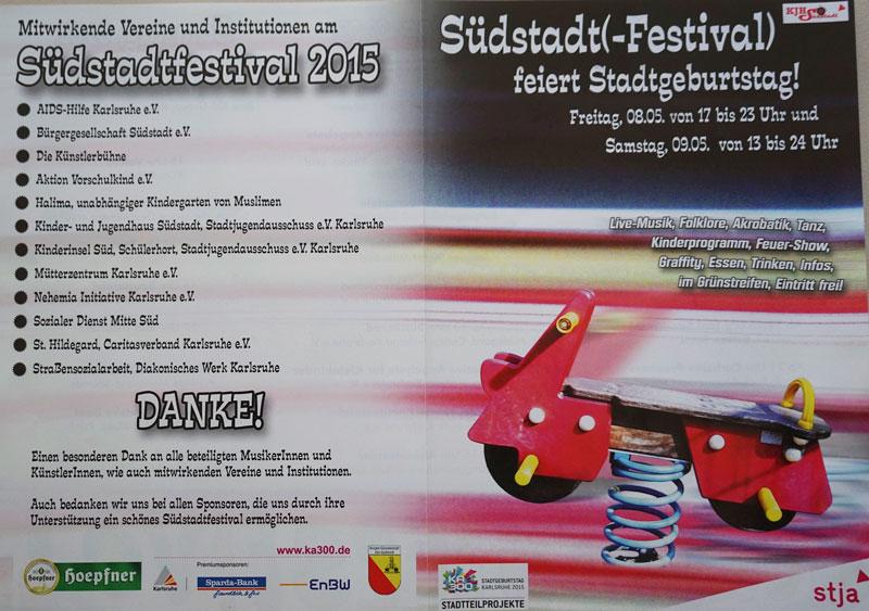 suedstadtfest2015