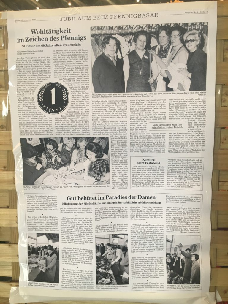 BNN Artikel